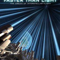 faster then light