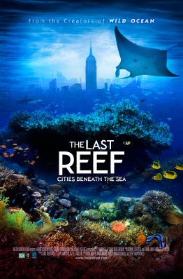 the last reef