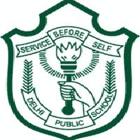 Delhi-Public-School-Logo200-200px
