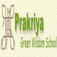 Prakriya Green wisdom schools200-200px