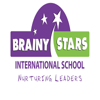 brainy stars 200-200px