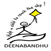deenabandhu logo 200-200px