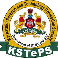 ksteps200-200