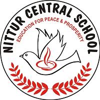 nittur200-200