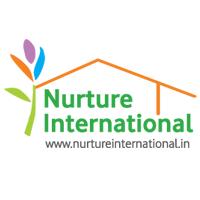 nutture school logo 200-200px