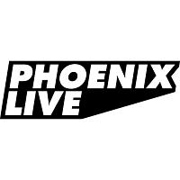 pheonix 200-200px