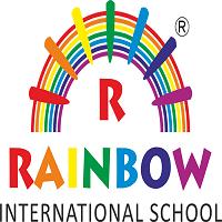 rainbow200-200