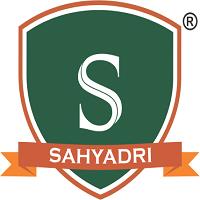 sahyadri200-200